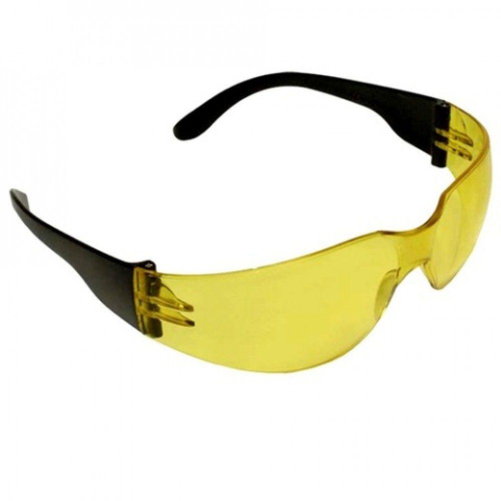 Óculos de Proteção Águia