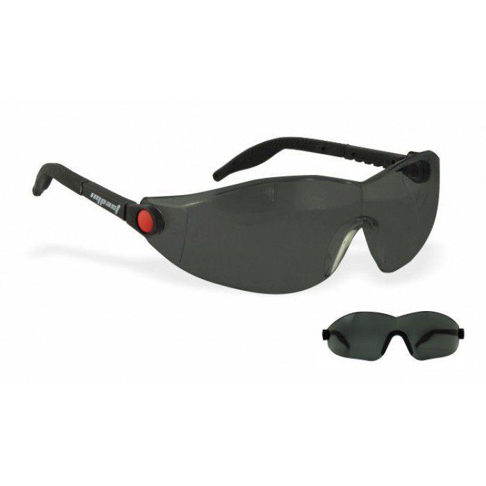 Óculos de Proteção Impact Anti Risco - Libus
