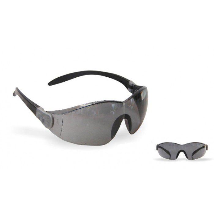 Óculos de Proteção Progress Dielétrico (Anti Risco e Anti Embaçante)