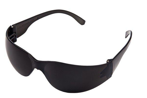 Óculos Summer Fumê - Pro Safety