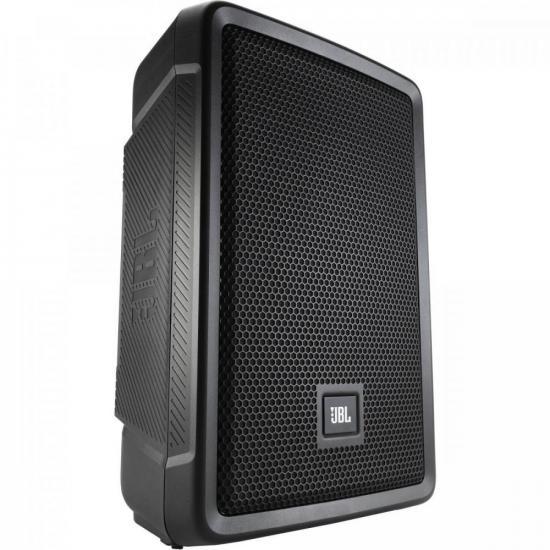 Caixa Acústica Ativa 8