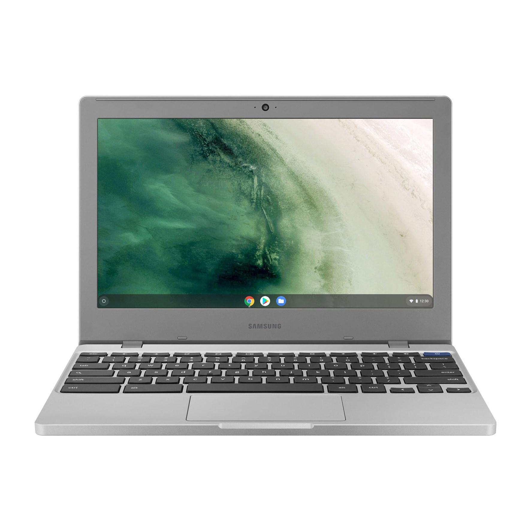 Chromebook SS 11.6 Intel DC 4GB 32GB XE310XBA-KT1BR