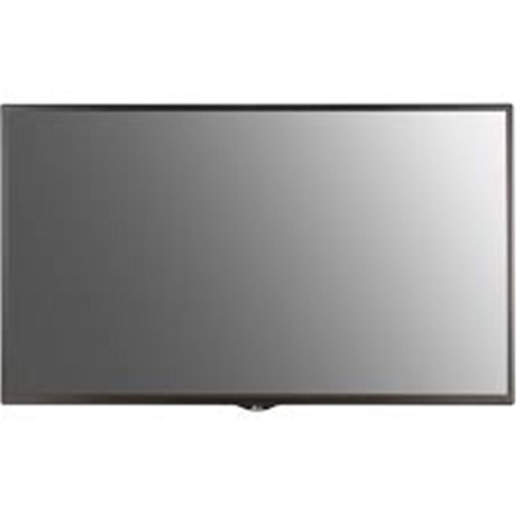 Monitor Profissional LG LED 55