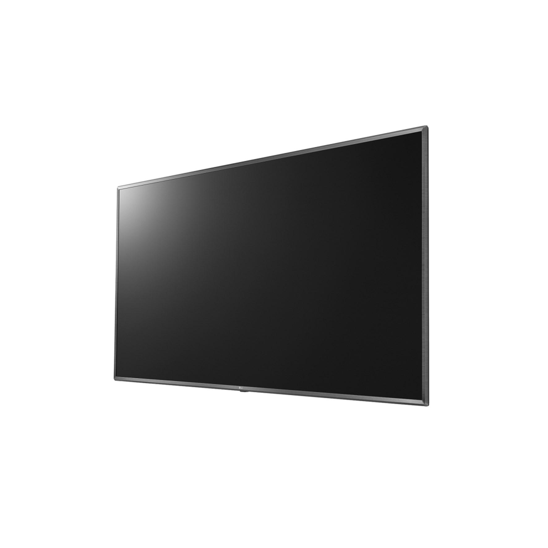 Monitor Profissional LG LED 70