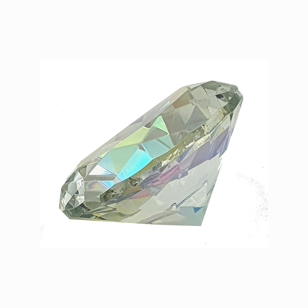 Diamante - Furta Cor
