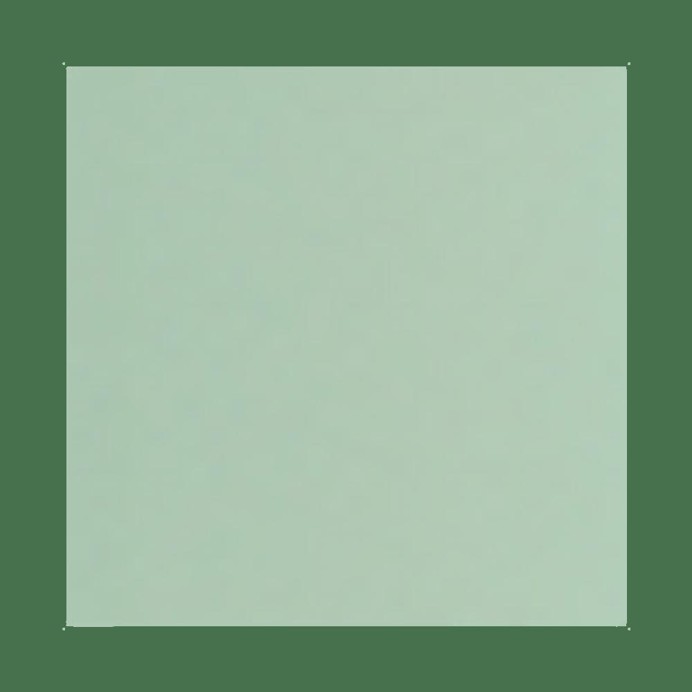 Esmalte Impala cremoso flutua 8ml
