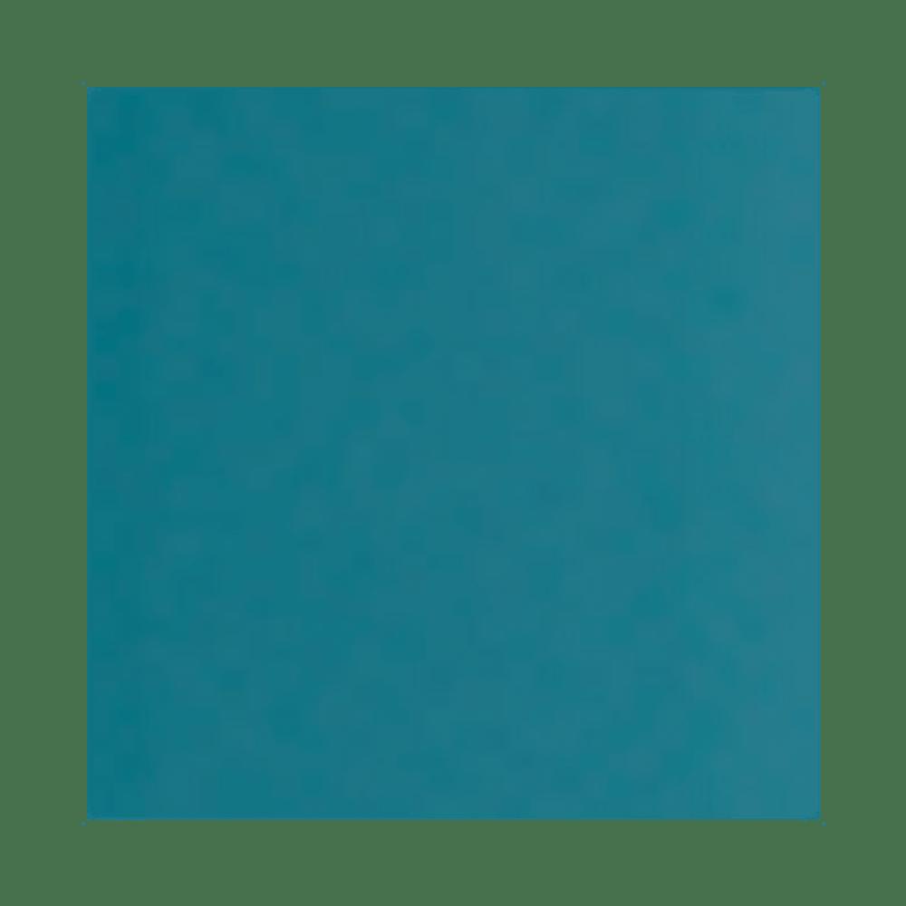 Esmalte Impala cremoso mantra 7,5ml
