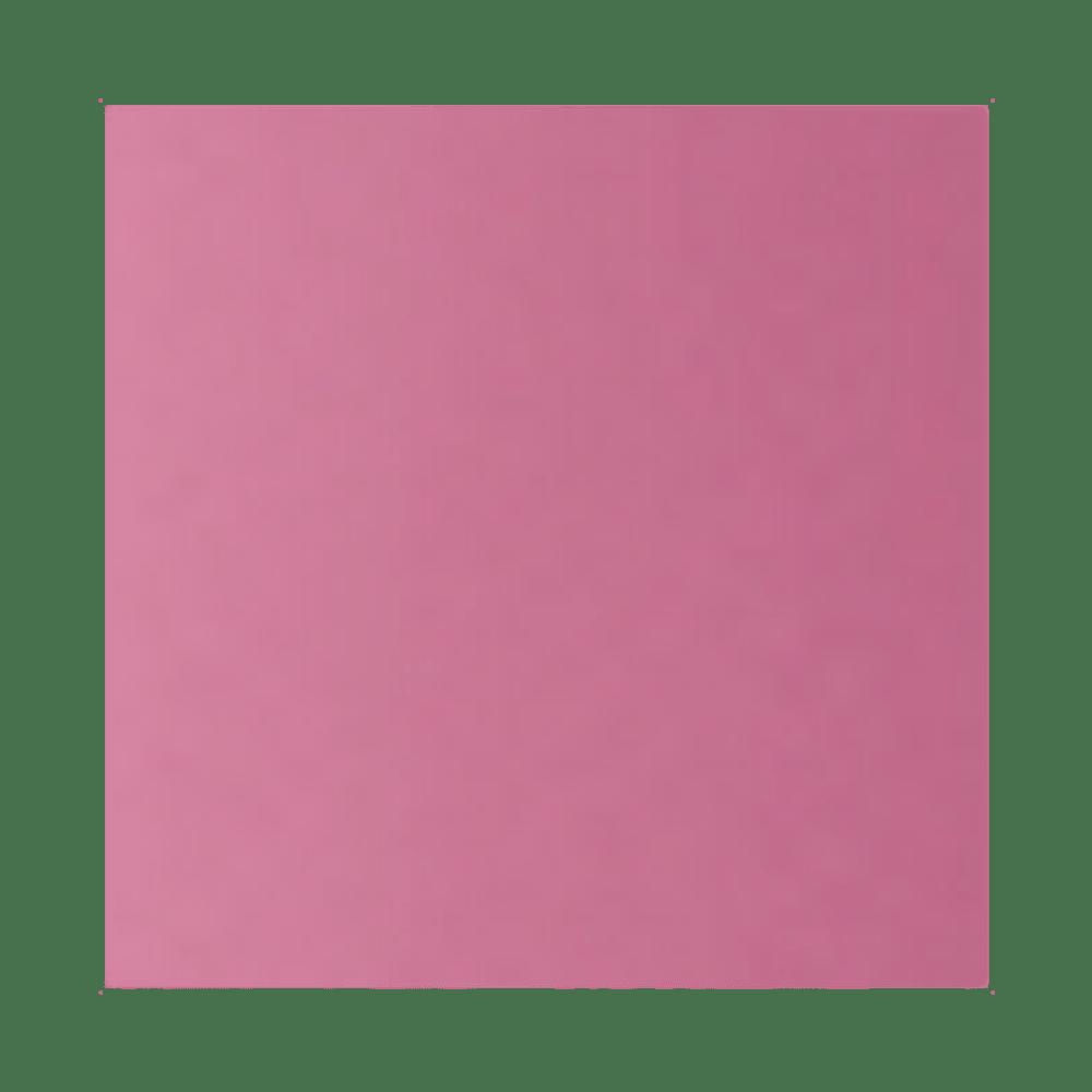 Esmalte Impala cremoso Xodó 7,5ml