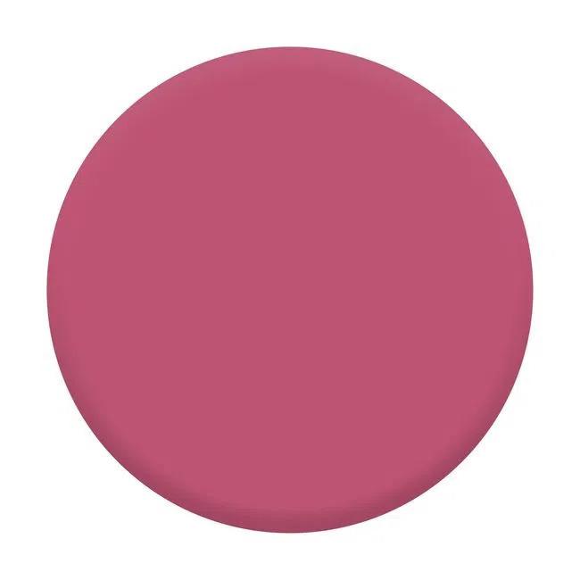 Esmalte Risqué Revolução das Cores Rosa para Todes 8ml