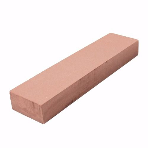 Pedra de Afiar corborundum #400