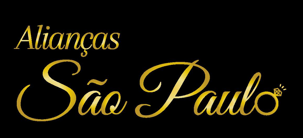 Alianças São Paulo