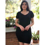 Atacado Vestido moda blogueira tendencia promoção de verão barato k565