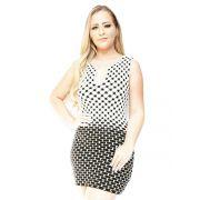 Vestido de Tricot verão modal  Moda Feminina Barato K307
