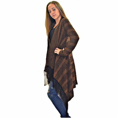 dd1bafd7d Todos os produtos - - Material da blusa: sobre tudo de tricot casaco ...