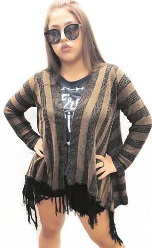 a38ed25eb0 blusa de trico - - Gênero  Feminina blusas de frio lã inverno moda ...