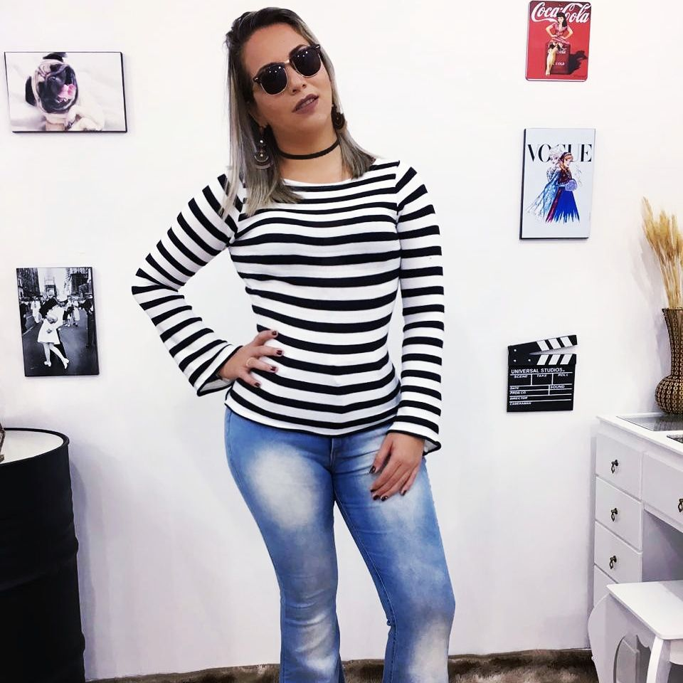 3151a56d0 monte siao roupas de tricot em atacado para revender - Blusas De Tricot  Feminina - De R$0,01 a R$38,86 Reais - Tamanho:U - Busca na LOJA DO TRICÔ |  blusas ...