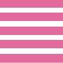 rosa-branco