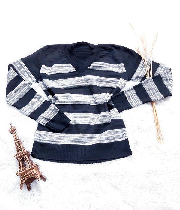 kit 14 peças de tricot  pedido gerado via whatsapp