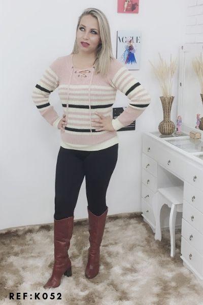 15ff51432 tricot de verao vestido de tricot online no atacado - Busca na LOJA DO  TRICÔ | blusas de frio femininas | atacado direto da fabrica | monte sião MG