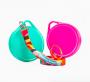 Kit M1L Carnaval 2020 | Tampas Extras + Cordinhas