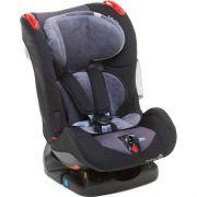 CADEIRA PARA AUTO RECLINE BLACK (0-25Kg) - Safety 1St