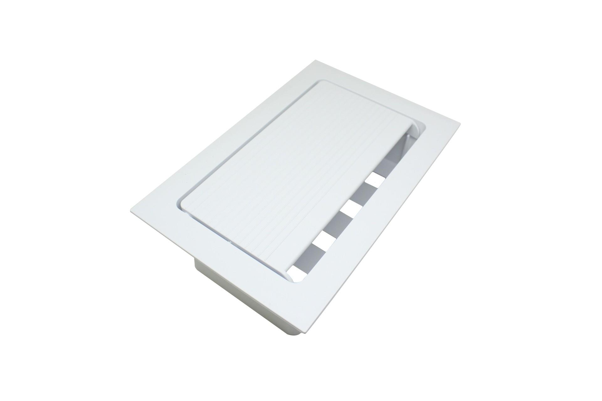 CAIXA DE MESA POP 4 MOD PAINEL+4KEY BR QM-14000.02