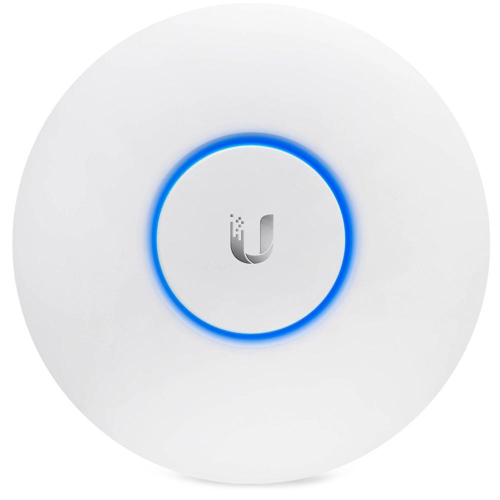 UNIFI UAP AC LITE BR MIMO 1200MBPS 2.4/5.0 GHZ