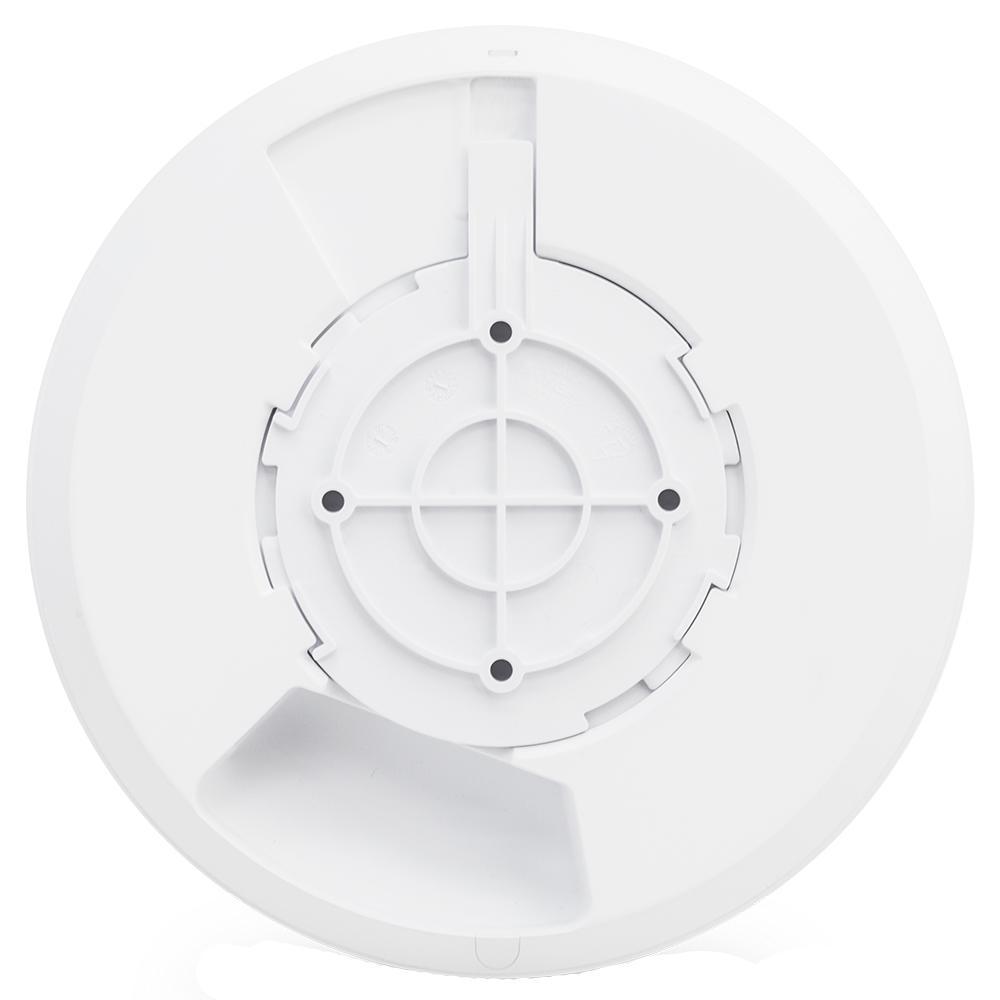 UNIFI UAP-AC-LR LONGO ALCANCE 1300MBPS 2.4/5.0 GHZ