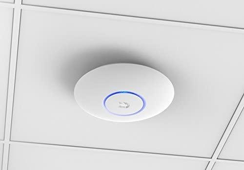 UNIFI UAP-AC-PRO 1750MBPS 2.4/5.0 GHZ