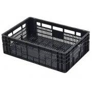 Caixa Plástica agrícola vazada - cp 17 - ta-tf