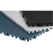 Pallet/Estrado/Piso Modular PP - 25x50x2,5