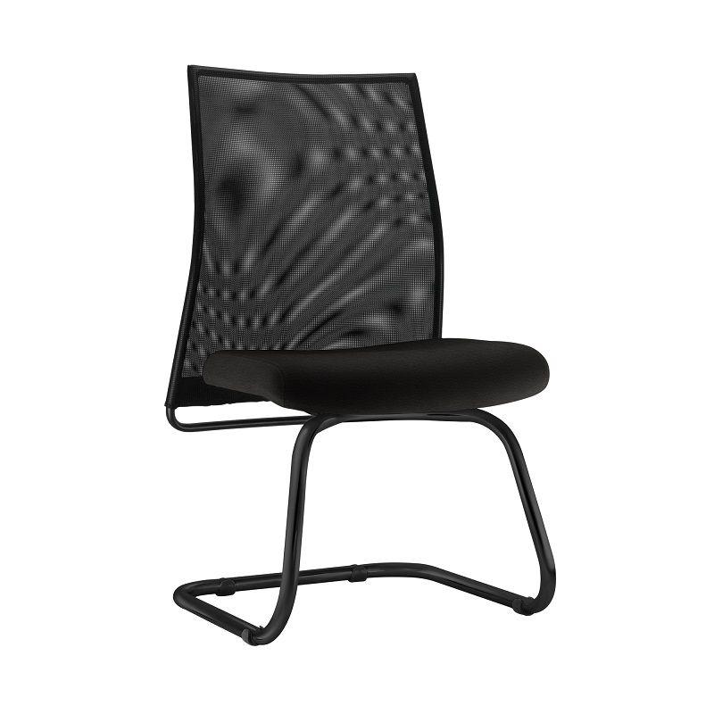 Cadeira Liss Fixa