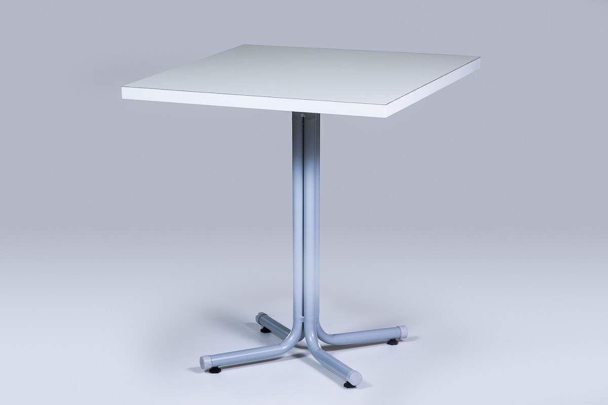 Mesa para Refeitório ( Fórmica )