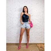 Short Jeans Carmen 1125