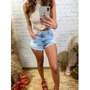 Short Jeans Carmen 959