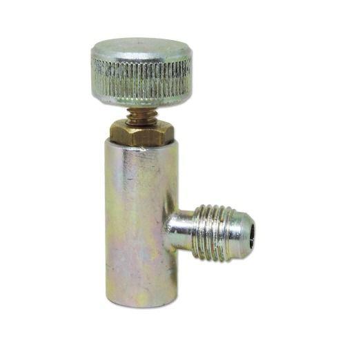 Kit Freezer Condensador 1/4 Capilar 050 Micro Motor 1/40 Biv  - Promoção !!