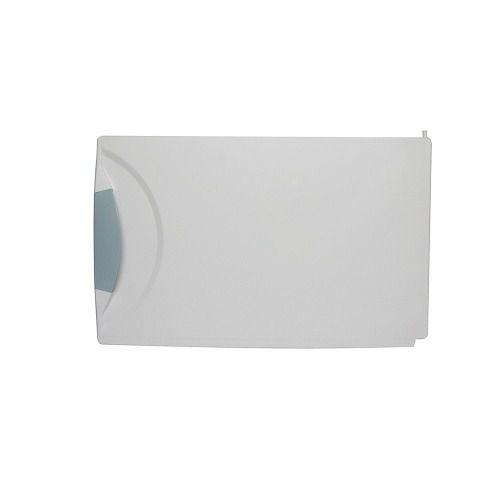 Porta Congelador Evaporador Consul Crc28 Cra28 326040376