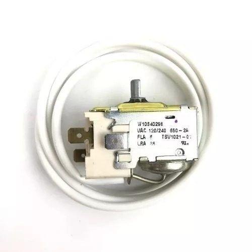 Termostato Consul Crp28b Crc28f Crc28d W10340296 Tsv102101