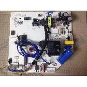 Placa Ar-condicionado Consul Cbv12cbbna 12k 220v W10400401