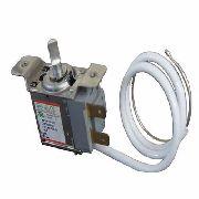 Termostato Ge Cce Dako 238c2600p008 Rc22036-4p Refrigerador