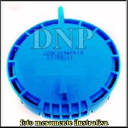 Pressostato Lavadora Ge Mabe Dako 228c2084p014 15kg Orig