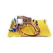 Placa Eletrônica Lavadora Colormaq Lca11 11kg 220v - Liquidação