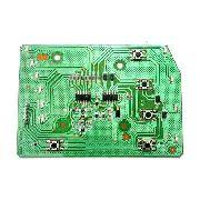 Placa Eletrônica Interface Electrolux Ltc10 Lt15f 64500135 - Promoção !!