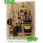 Modulo Electrolux Df43 Df46 Df48 Df49 127v 70291214 64800223 - Promoção !!