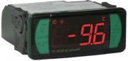 Controlador Câmaras Balcões de Congelados  TC900E Power