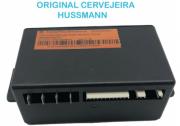 Controle Modulo Fonte Expositor de Bebidas Hussmann 220v 020204F004