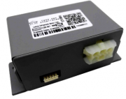 Controle Modulo Fonte Expositor de Bebidas Metalfrio 127v 020104m022