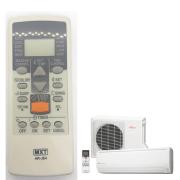 Controle Remoto AC CO1339 - FUJITSU AR-RY12 - Mega Oferta !