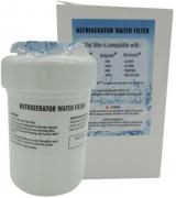 Filtro Interno Refrigerado Side By Side Ge Gwf Mwfp