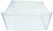 Gaveta Freezer Bosch Gsd30 Gsd32 46 x 45 x 21 Original